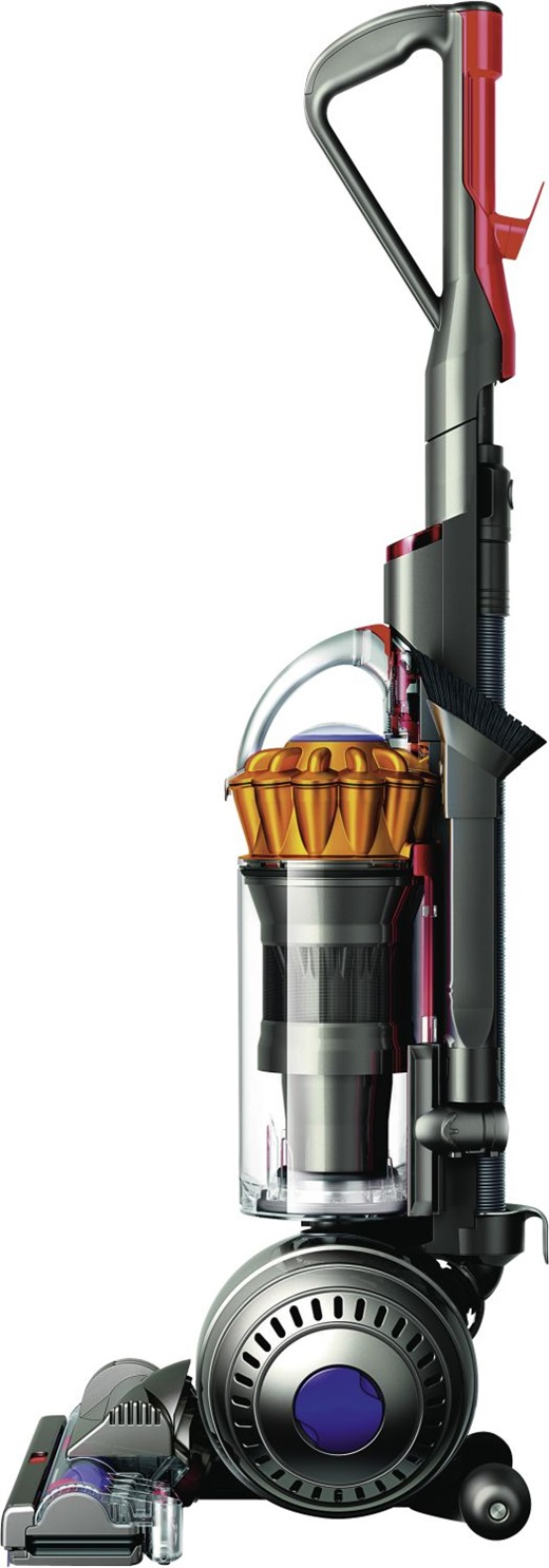dyson dc42 allergy erp boden staubsauger beutellos 700w. Black Bedroom Furniture Sets. Home Design Ideas